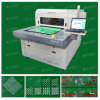 Ink Jet Printer for Character Printing on PCB