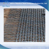 Crimped Wire Mesh for Washing Screen