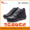 Mining and Welding Hot Resistant Chemical Resistant Safety Shoes