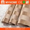 3D Wallpaper / Bamboo Wallpaper / Wall Papers