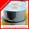 Hot Sale 6520 Electrical Insulation Polyester Film
