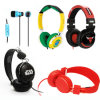 2013 Brand New Fashion Headphones (YFD350)