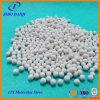 13X Molecular Sieve for Gas Drying