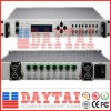 8 Way Excellent Performance Hfc Return Path Optical Receiver