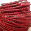 Texitle Braided Fabric Power Cord