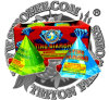 Flying Diamond Toy Fireworks Factory Price