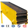 China Factory Price Sand Circular Vibrating Screen/Vibration Screen