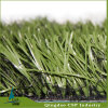Football Artificial Turf Grass