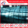 S550gd+Z275 Hot Dipped Galvanized Steel Tape