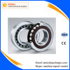 Large Size Angular Contact Ball Bearings (7305C 7305ACM 7305BM)