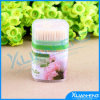 Hot Sale Disposable Bamboo Toothpicks in Bulk