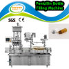 Small Bottle Penicillin Filling Machine Yys-1
