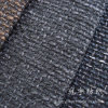Home Upholstery Sofa Fabric with Polyester Fiber