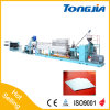 PS Fast Food Foam Sheet Extrusion Line