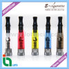Colorful CE5 Clearomizers 510 Thread Fit EGO-T/EGO-C/EGO-W Electronic Cigarette