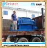 2015 China Whole Line Recycled Shoe Tray Machine (jy 1000)