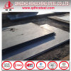 Nm360 Wear Resistant Steel Plate with Competitive Price