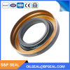 Primary Shaft Oil Seal for Lada 2110-1701043