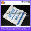 Customized Die Cut OEM Printing Plastic Packgaing Bag