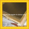 C73500, C74000, C74500, C75200, C76200, C77000 Brass Sheet