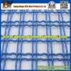 Decorative High Quality Stainless Steel Crimped Wire Mesh