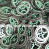 Grey Colour Bristle Textile Brush for Monforts Small Stenter (YY-407)