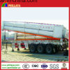 CNG Tube Truck Trailer / Gas Tanker Semi Trailer / CNG
