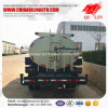 Water Bowser Sprinkler Tank Truck with Water Spray System