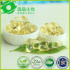 GMP Kill The Virus Organic Garlic Capsules