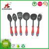 LFGB Standard Nylon Cooking Tools for Sale (FH-KTA13)