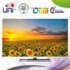 Uni TFT Display Full HD LED TV