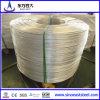 Professional Supplier 9.5mm Alloy Aluminium Wire Rod