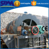 Sand and Gravel Wash Plant / Gravel and Sand Washer Price