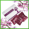 Best Vaginosis & Cervical Erosion Treatment, Chinese Herbal Medicine, USA FDA, CE, GOST Approved Pure Herbal Beautiful Life Tampon