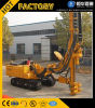 Hot Sale! ! ! 300m Truck-Mounted Water Well Drilling Rig/ Drilling Machine