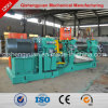 Rubber Mixing Mill of Two Roll Mill