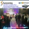 Wedding, Party 50X50cm Magic Effect LED Dance Floor