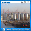 The Most Practical Storing Product Silo for Paddy Storage