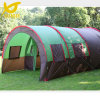 Special Design Outdoor Camping Tent for Family Use