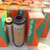 Engine Air/Oil/Feul/Hdraulic Oil Filter for Kubota U45, Kx185 Excavator/Loader/Bulldozer