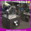 Factory Price Moringa Leaf Dry Herbs Chill Grinder Machine