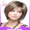BSCI Lady Synthetic Short Wigs