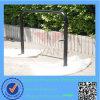 Powder Coated U Style Parking Standing/Bike Racks