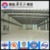 Professional Building Constructor Steel Structure Workshop (SSW-306)