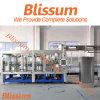 Complete 6, 000bph Fruit Juice Filling Bottling Line Packaging Plant
