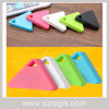 Intelligent Two-Way Anti-Lost Device Bluetooth Mobile Phone Self-Timer