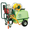 Garden Sprayer YS-150 (100L)