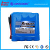 Rechargeable Battery 18650 14.8V 2200mAh 2600mAh Battery Pack Li-ion Battery