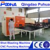 Mechanical Hole Punch Press CNC Stamping Machine