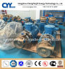 Cryogenic Liquid Oxygen Nitrogen Argon Oil Coolant Water Centrifugal Pump